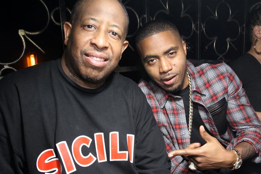 Nas and DJ Premier 2.jpg
