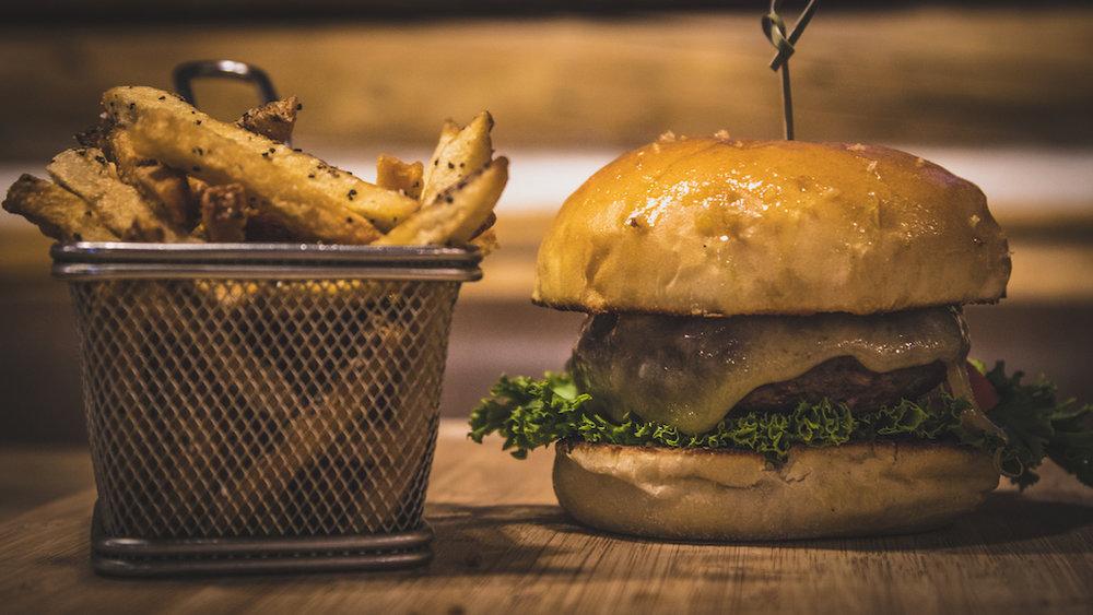 burger DSC01497.jpg