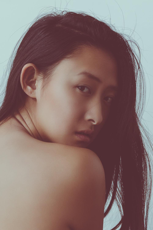 TFP2-AliceTsui-Dec17-IMG_9866-Edit.jpg