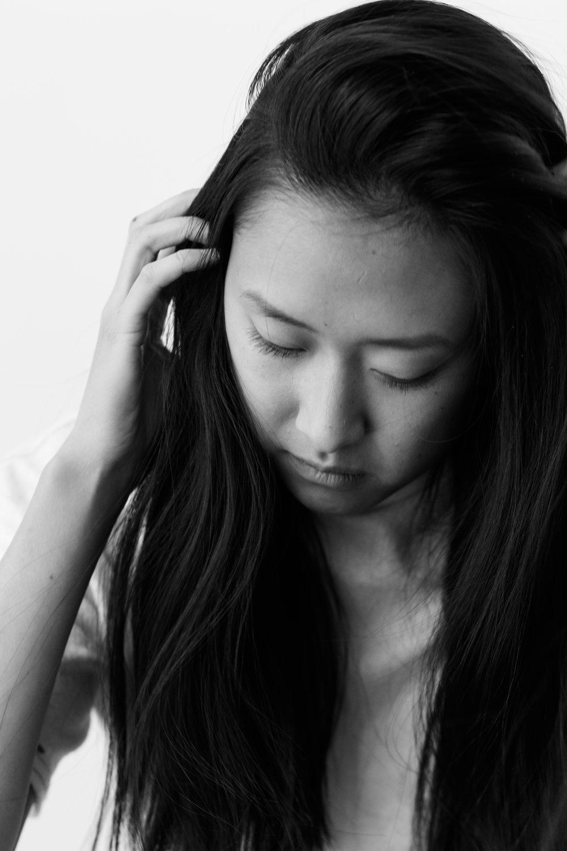 TFP2-AliceTsui-Dec17-IMG_9962.jpg