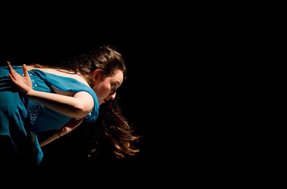 0018_night-of-dance-2013-0096.jpg
