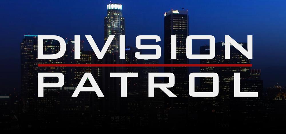 0001_divisionpatrol-cover.png