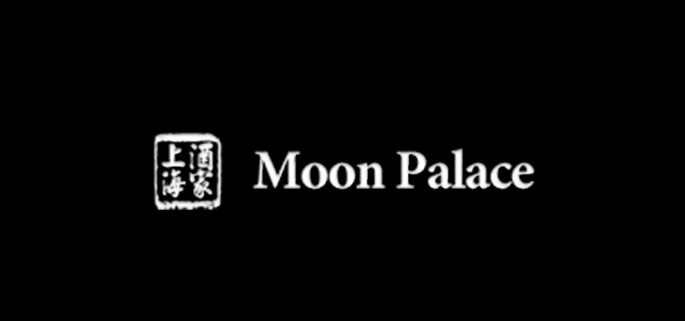 0001_moonpalace-cover.png