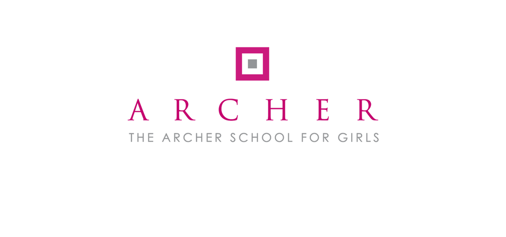 0001_archer-cover.png