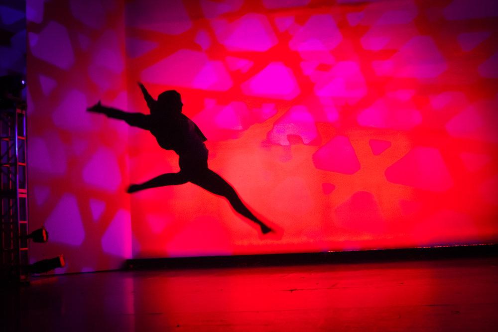 0002_nightofdance-2015-DI-webonly-0765.jpg