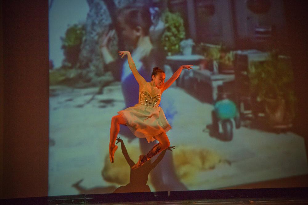 0074_nightofdance-2015-DI-webonly-0922.jpg