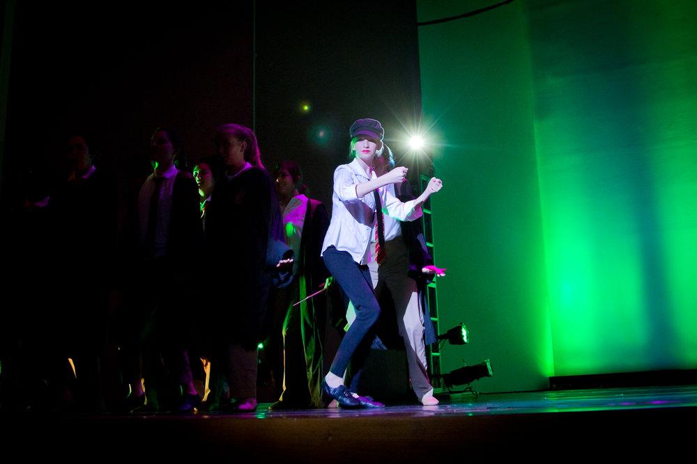 0127_nightofdance-2015-DI-webonly-1833.jpg
