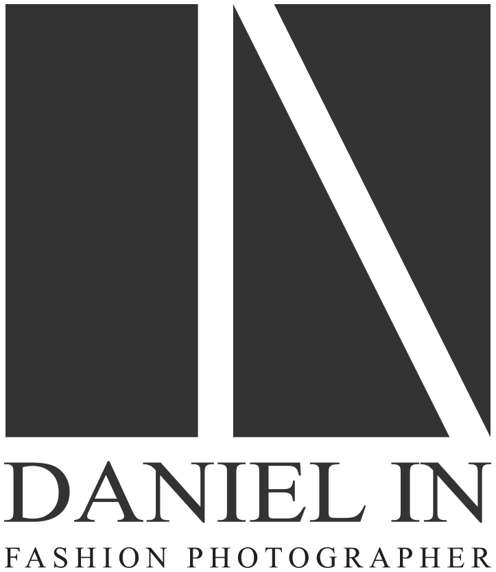 Daniel In Fashion Photographer