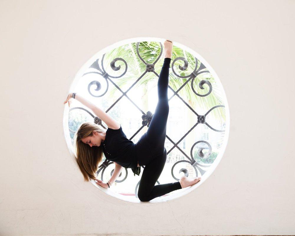 0013_home-dance-IMG_9979.jpg