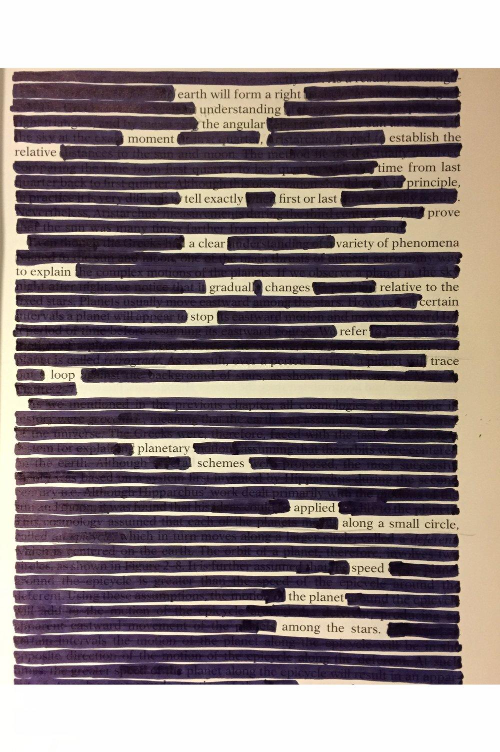 Blackout  Poetry 9.JPG