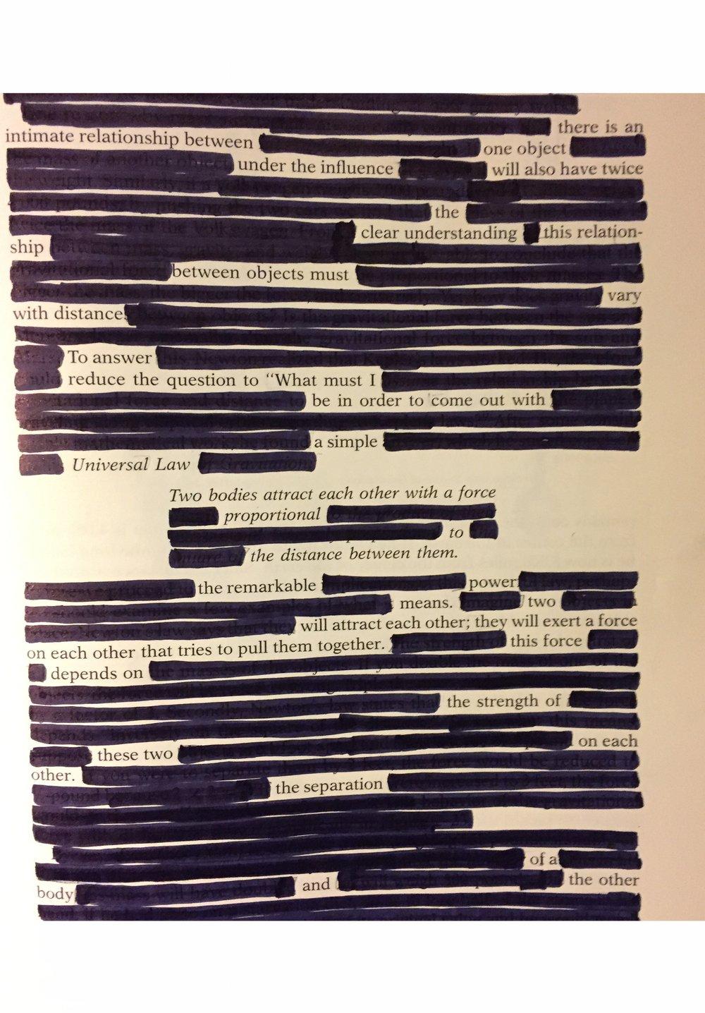Blackout Poetry 14.JPG