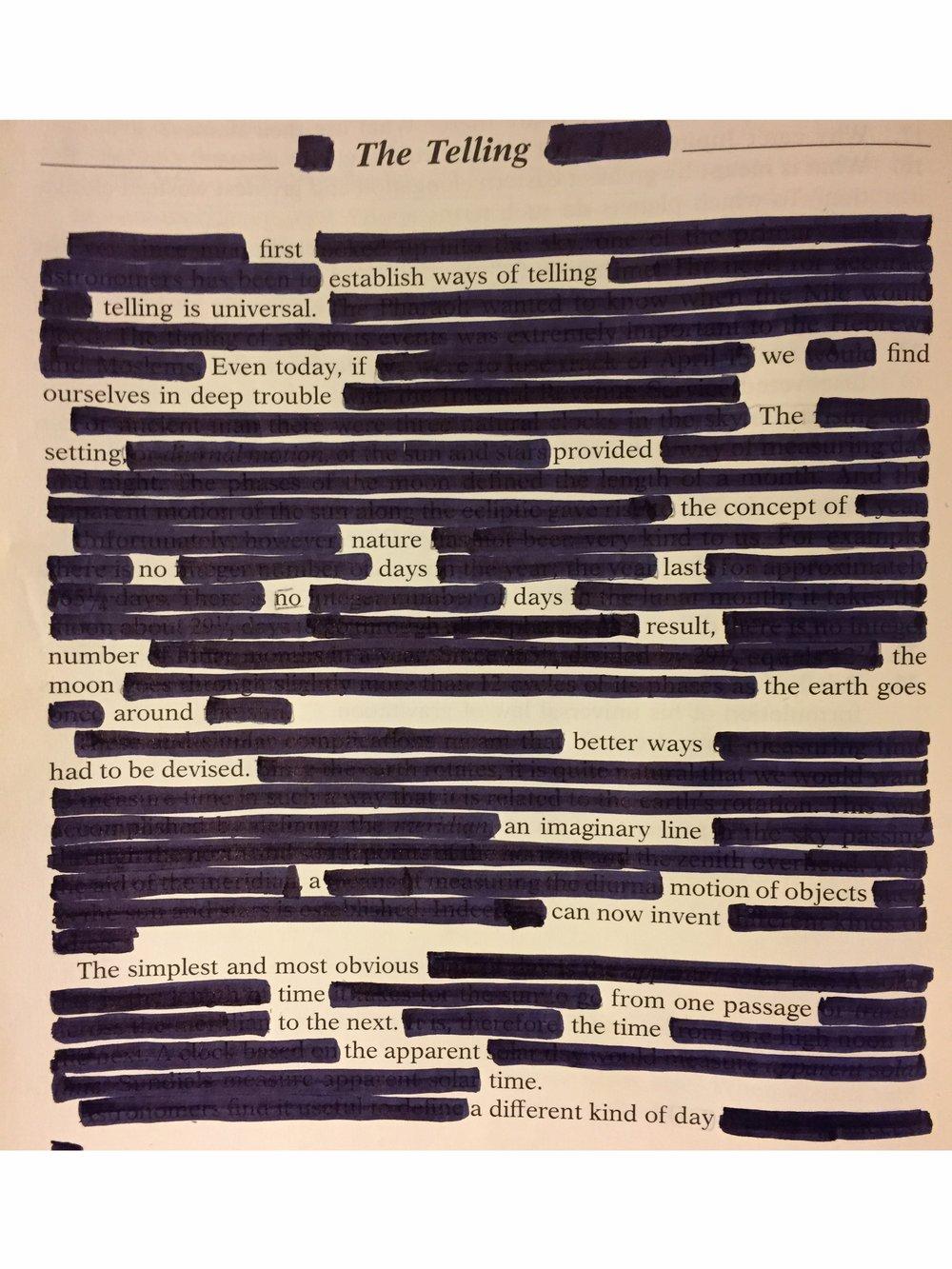 Blackout Poetry 15.JPG