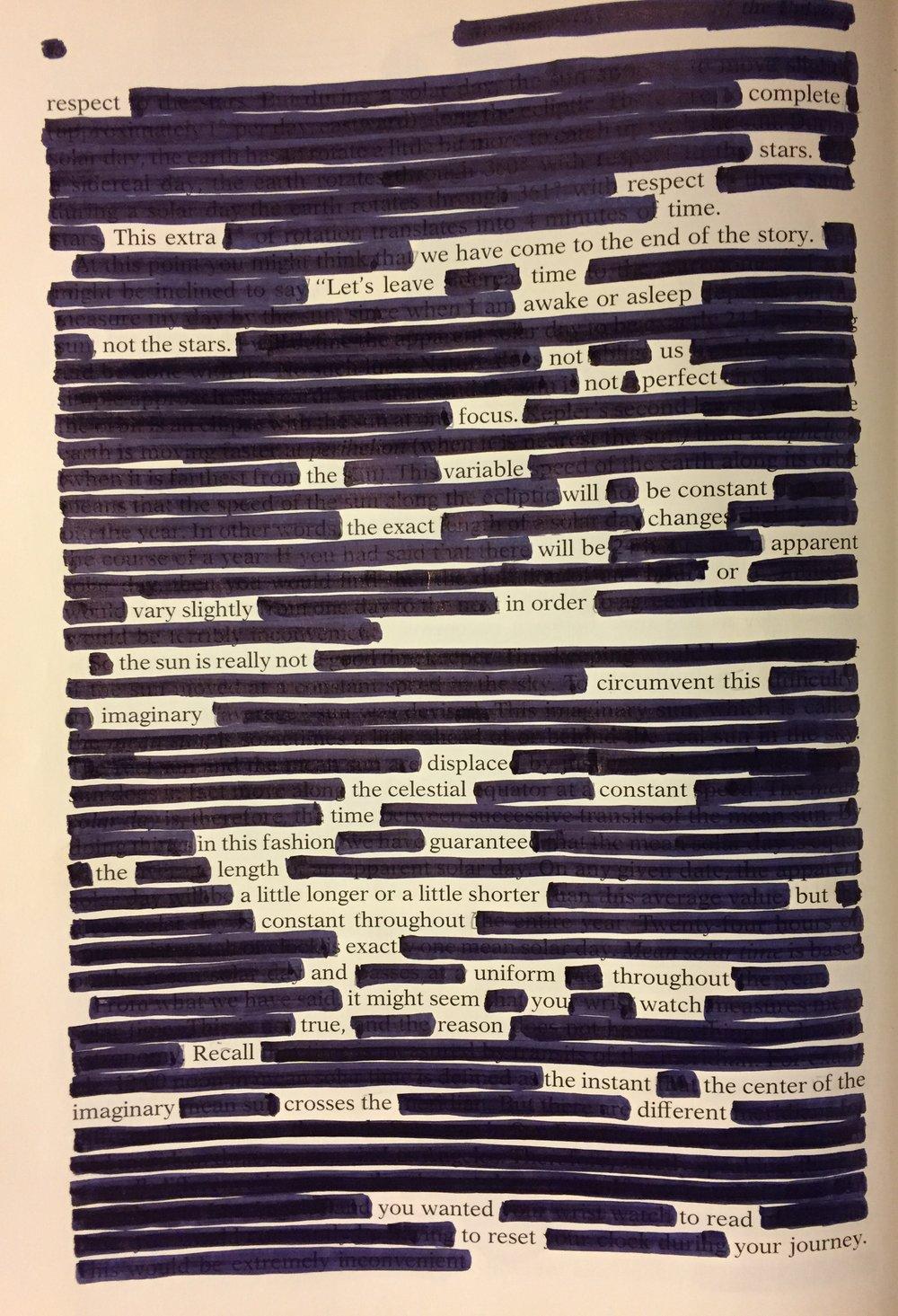 Blackout Poetry 16.JPG
