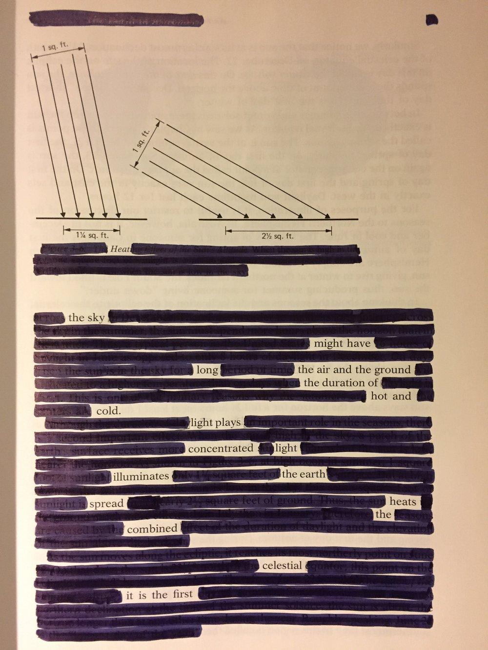 Blackout Poetry 17.JPG