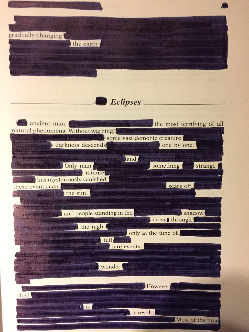Blackout Poetry 18.JPG