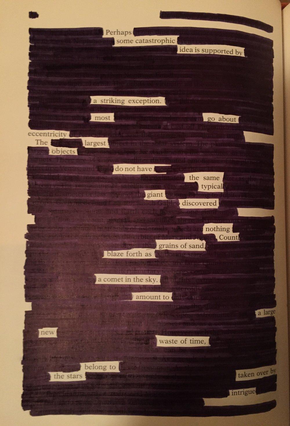 Blackout Poetry 20.JPG