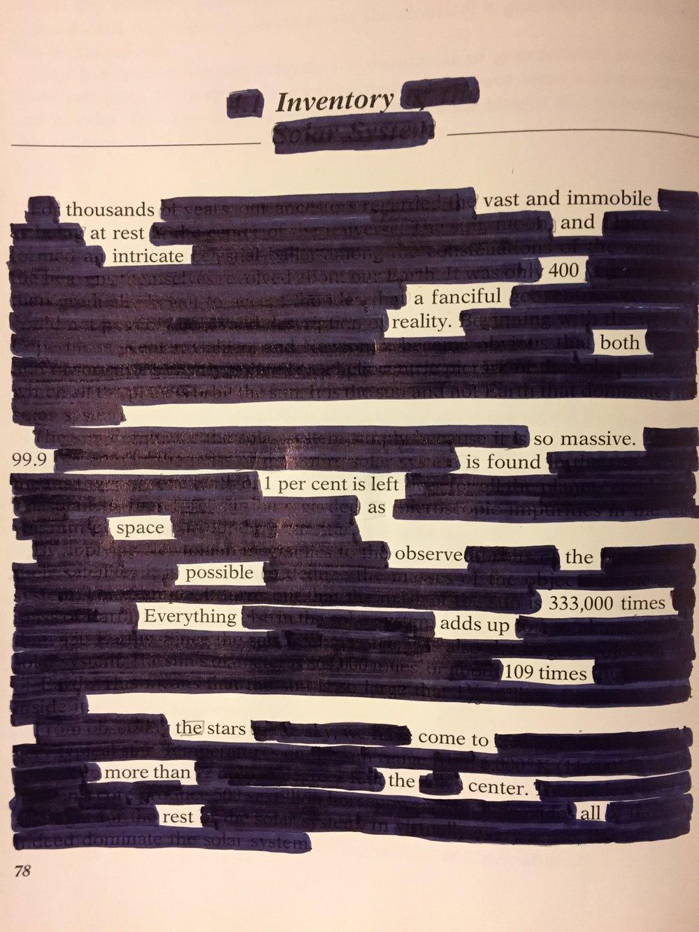 Blackout Poetry 19.JPG