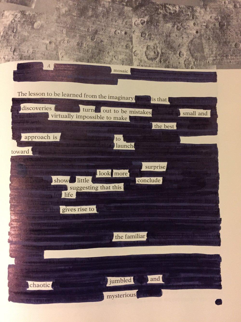 Blackout Poetry 21.JPG
