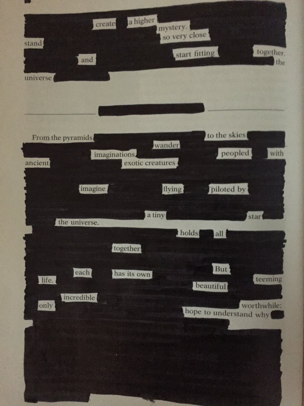 Blackout Poetry 23.JPG