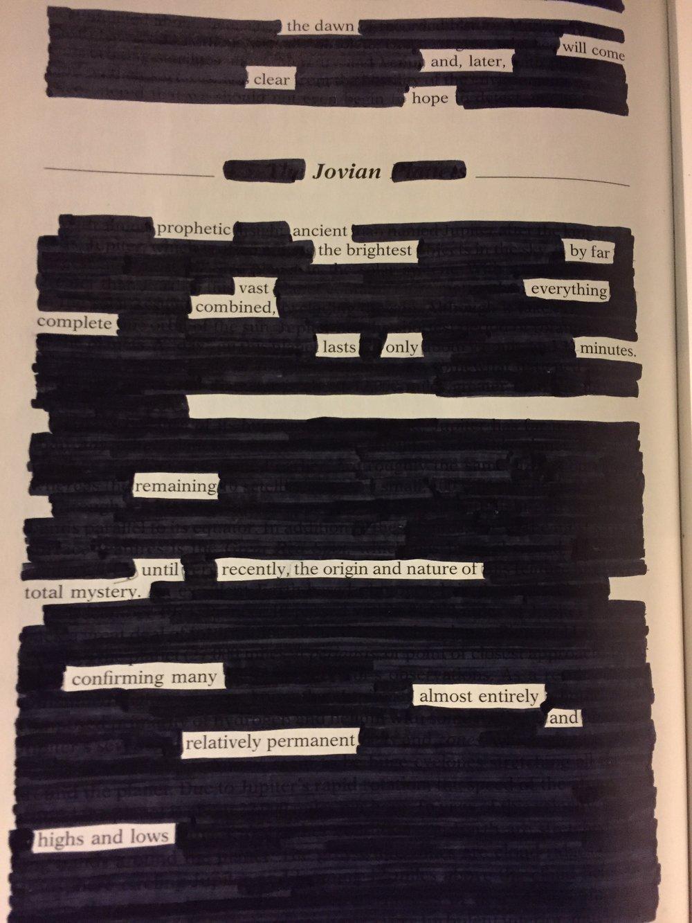 Blackout Poetry 24.JPG