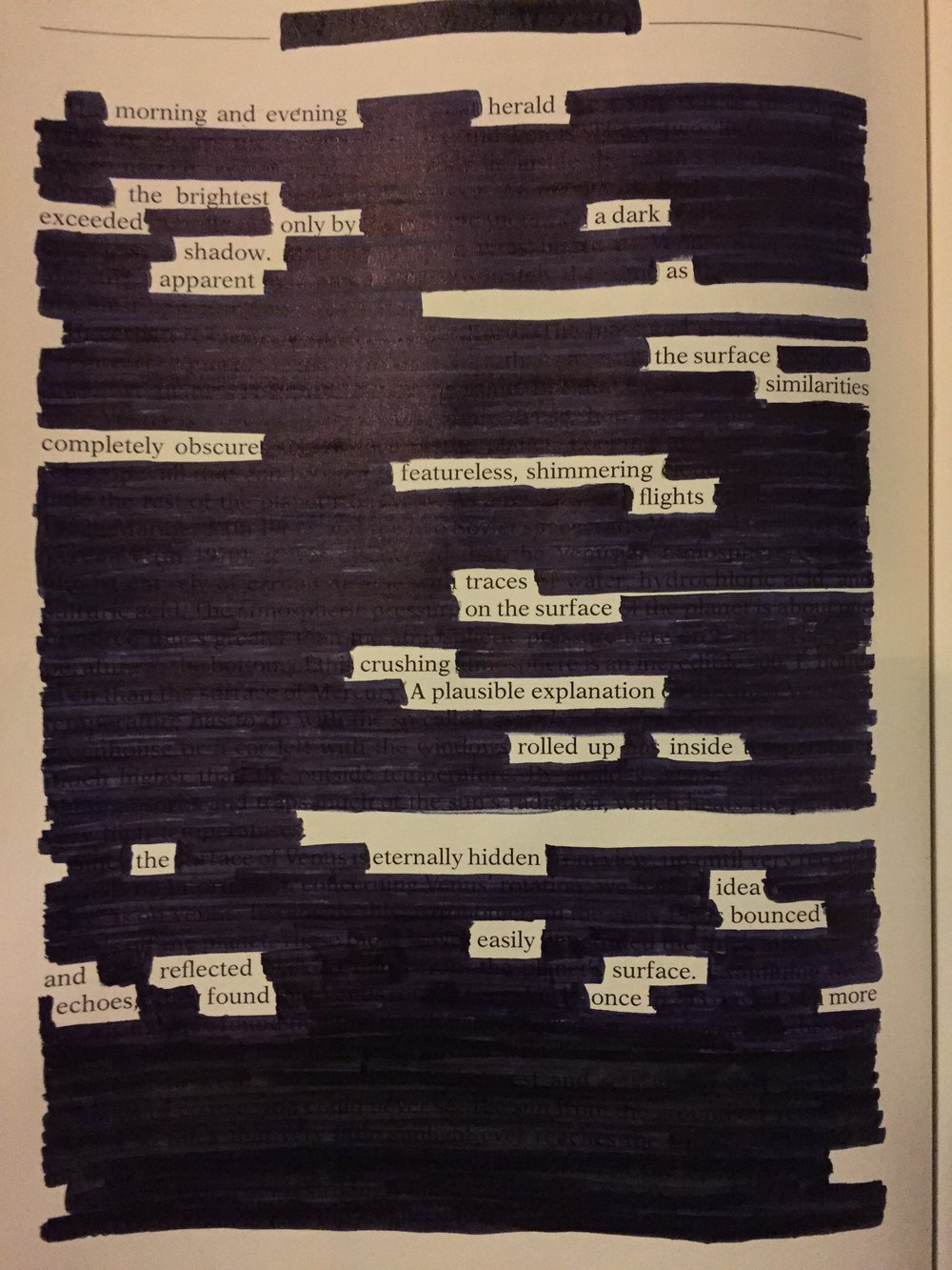 Blackout Poetry 22.JPG