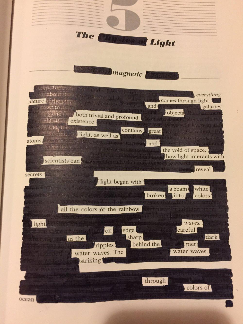 Blackout Poetry 25.JPG