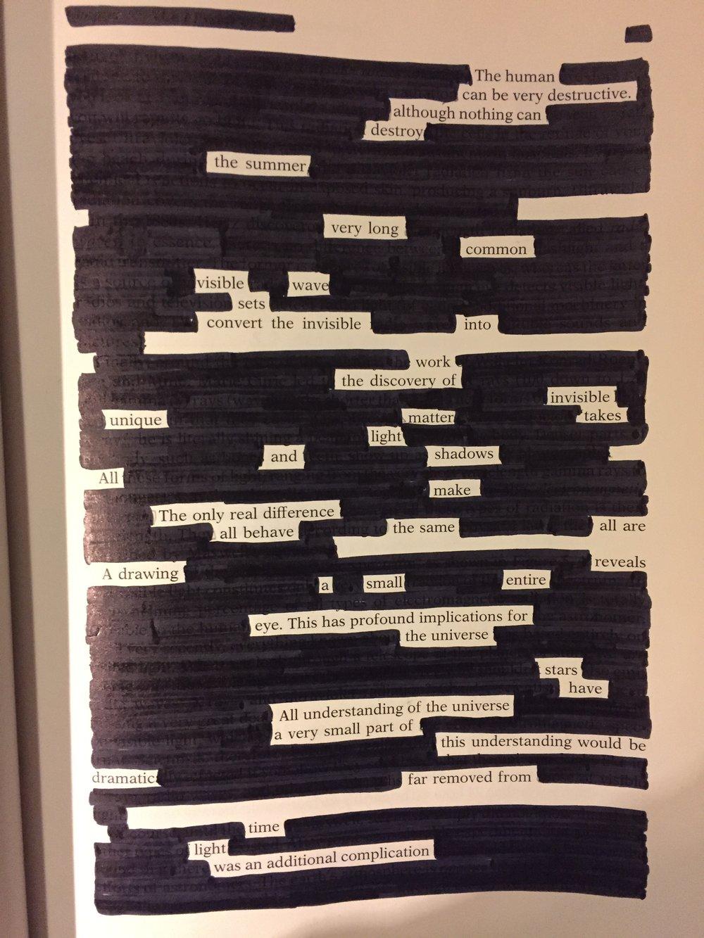 Blackout Poetry 27.JPG