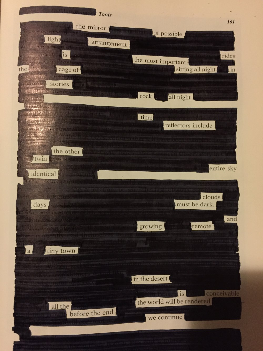 Blackout Poetry 32.JPG