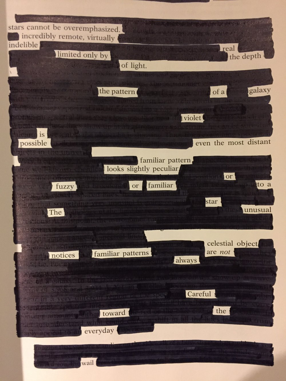 Blackout Poetry 29.JPG