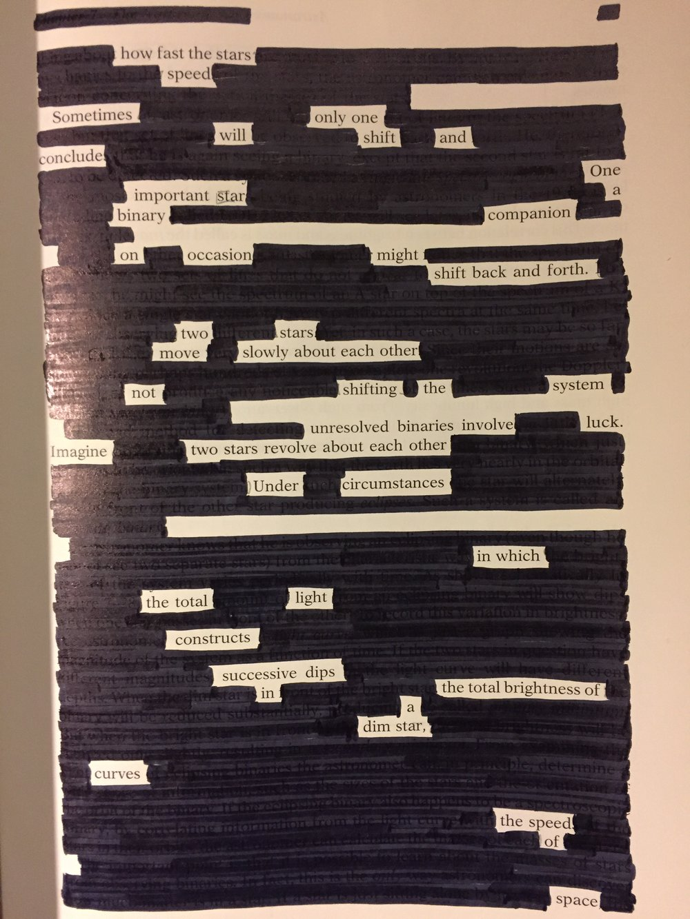 Blackout Poetry 36.JPG