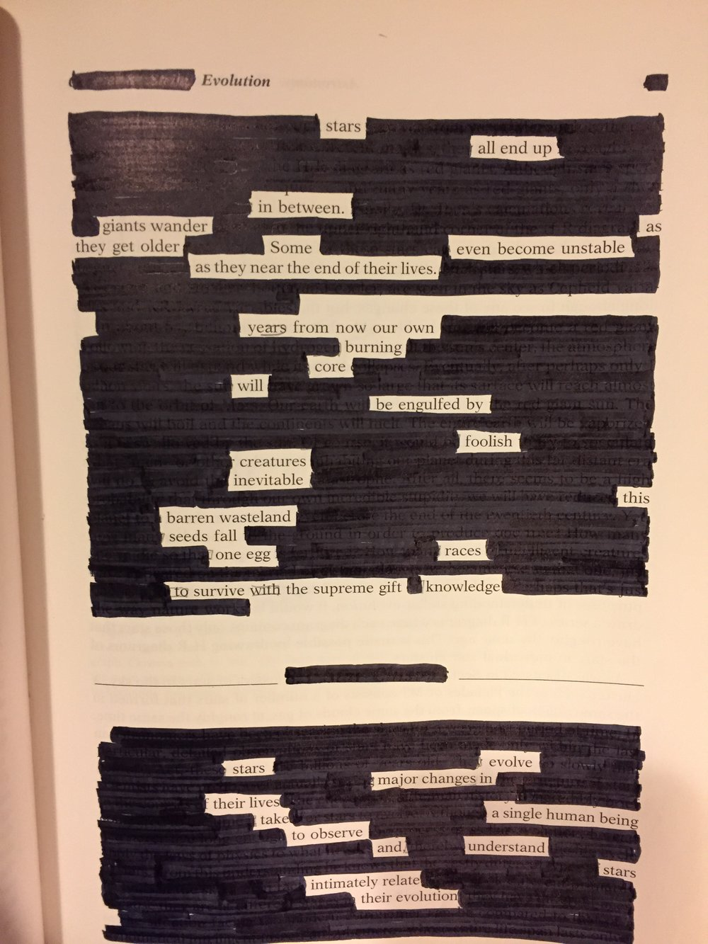 Blackout Poetry 38.JPG
