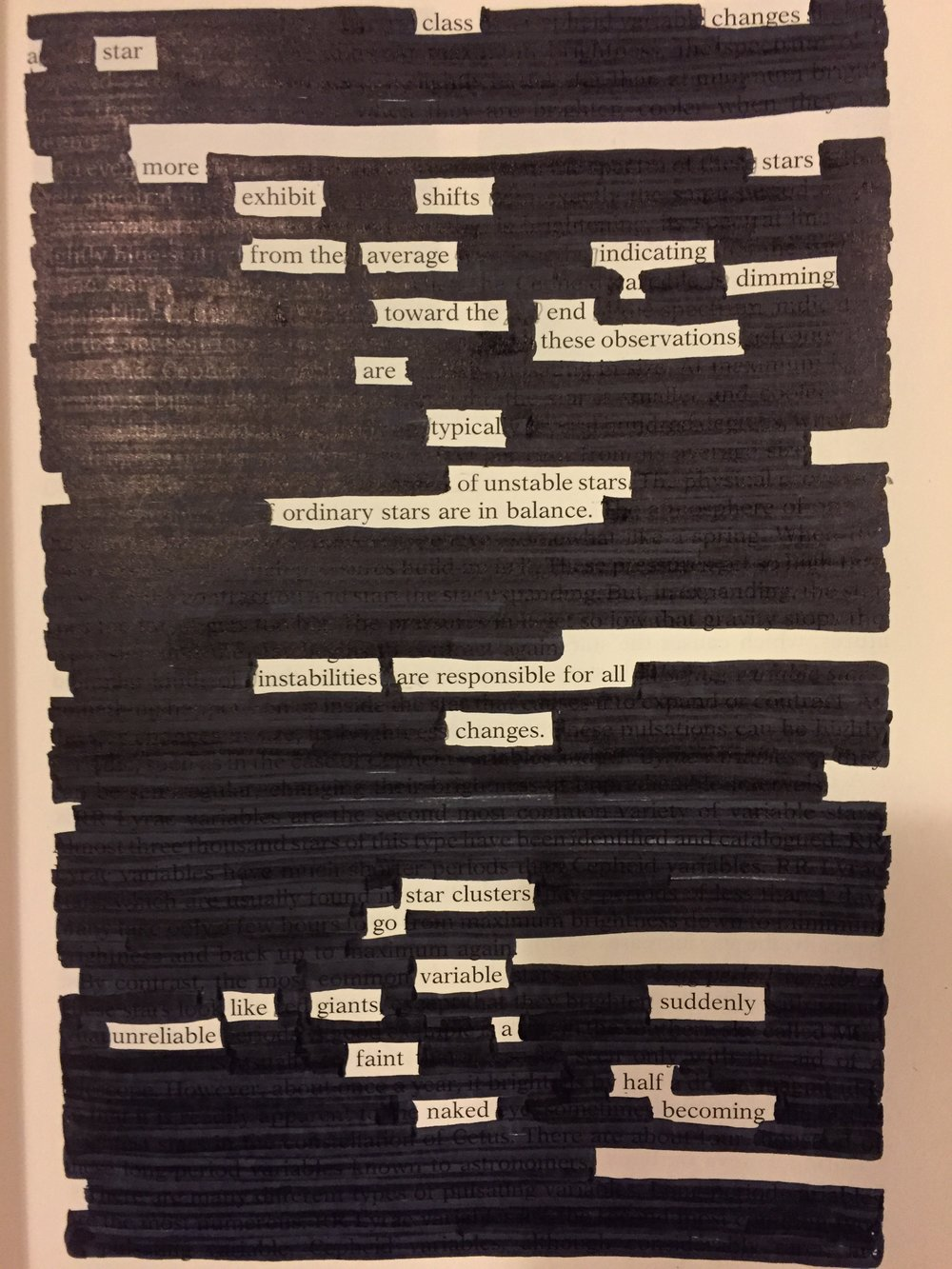 Blackout Poetry 37.JPG