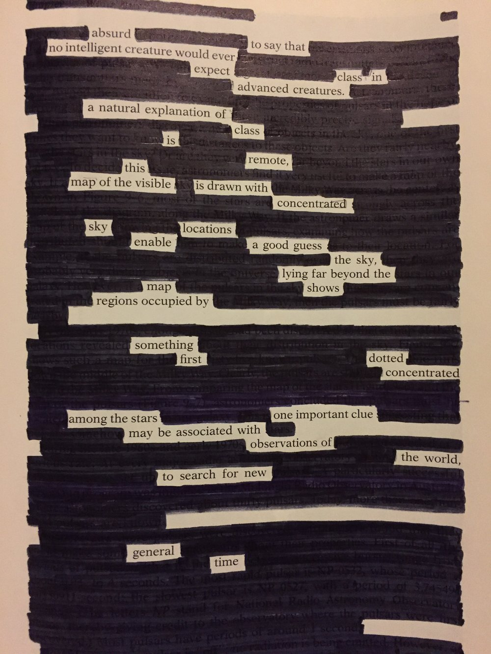 Blackout Poetry 41.JPG