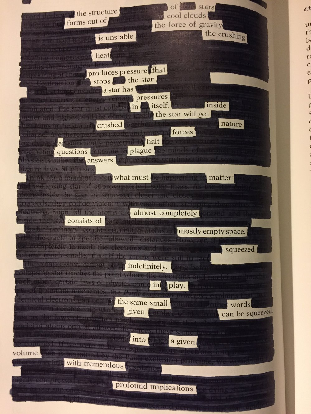 Blackout Poetry 40.JPG