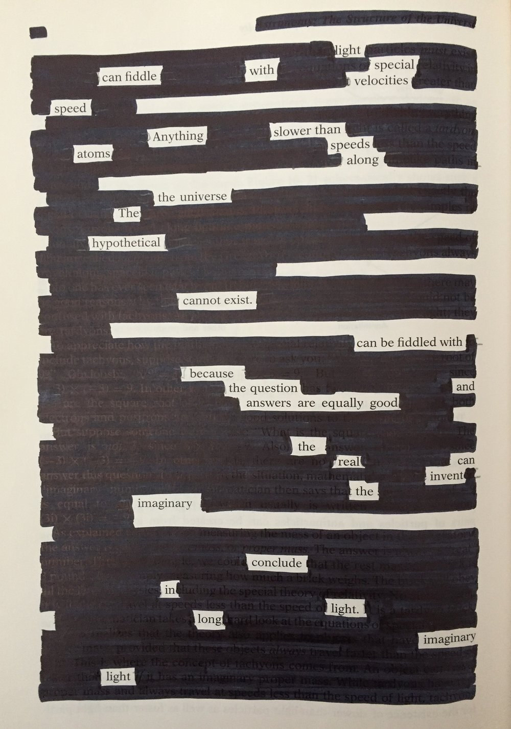 Blackout Poetry 49.JPG