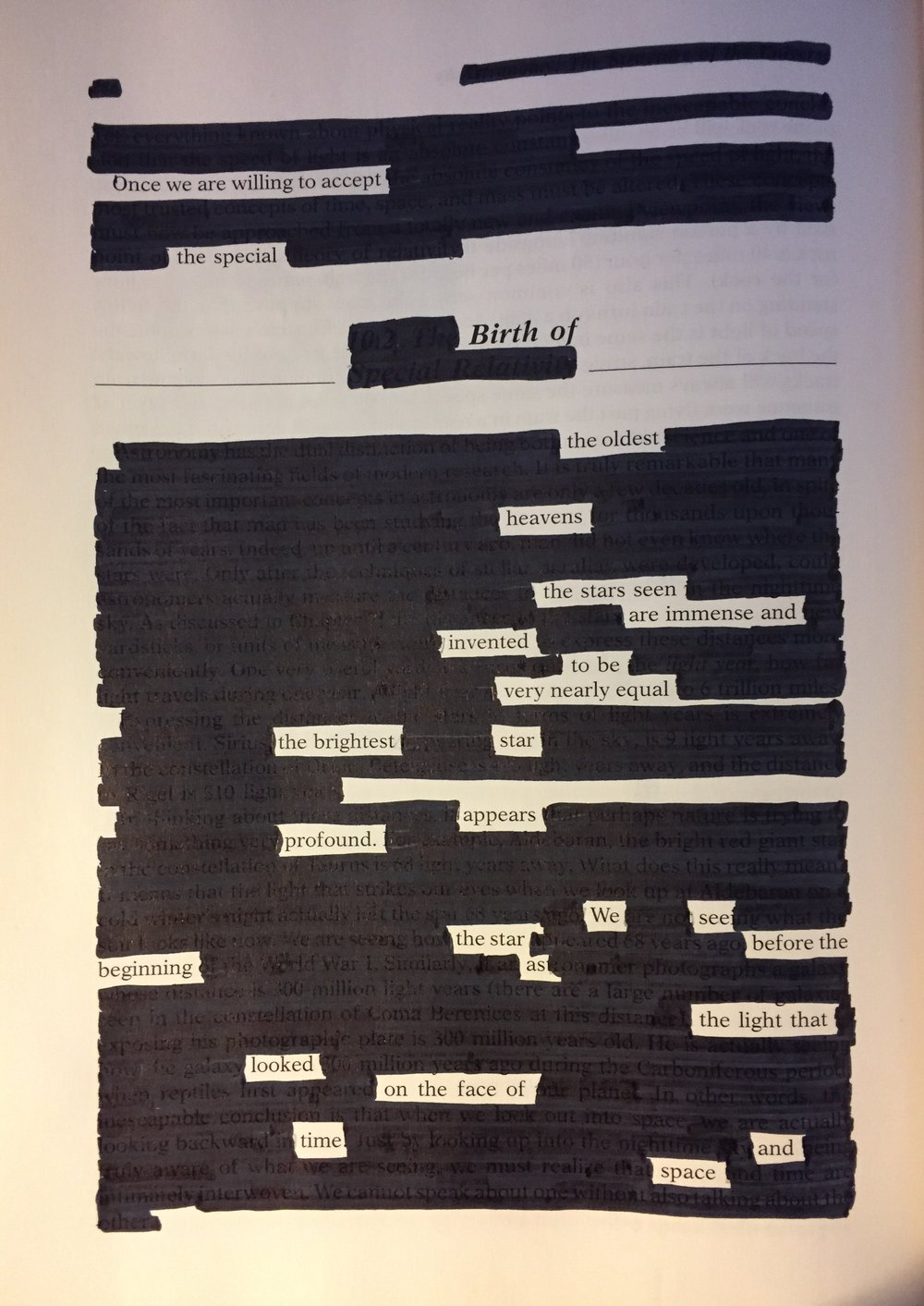 Blackout Poetry 48.JPG