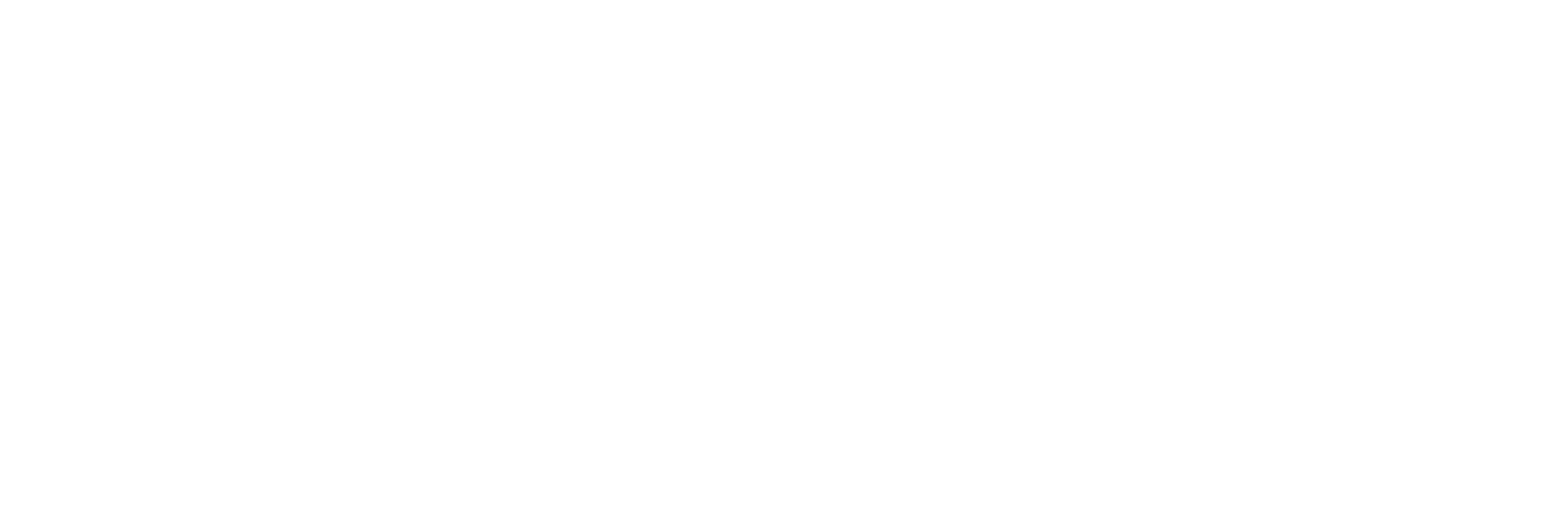 RIVER AND ROOT PHOTOGRAPHY