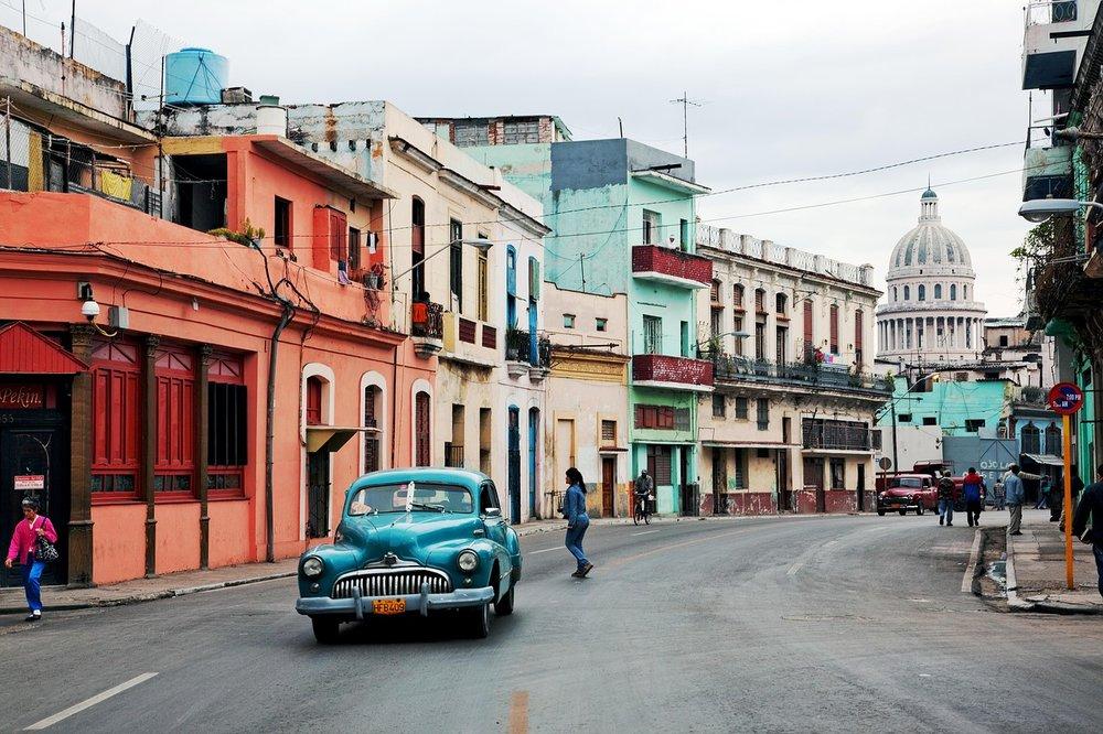 Laura Hodges Studio_ Cuba.jpg