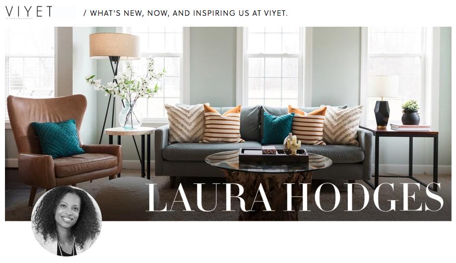 Laura Hodges Studio Viyet Interview.png