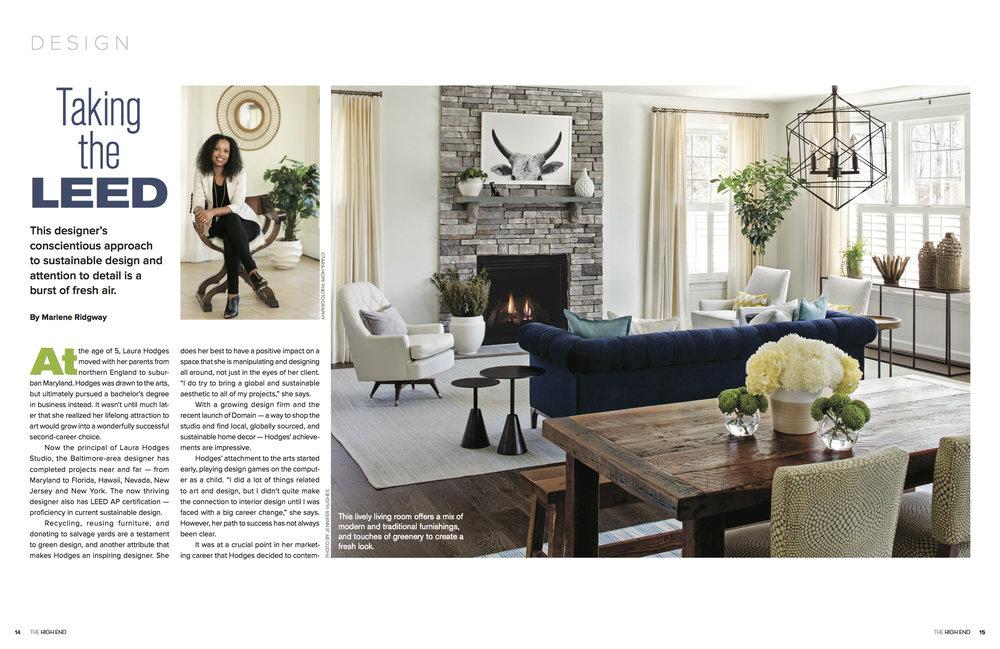 Laura Hodges Studio_Unique Homes Feature.jpg
