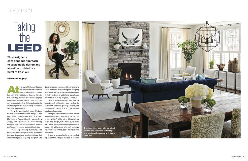 Laura Hodges_Unique Homes Feature.jpg