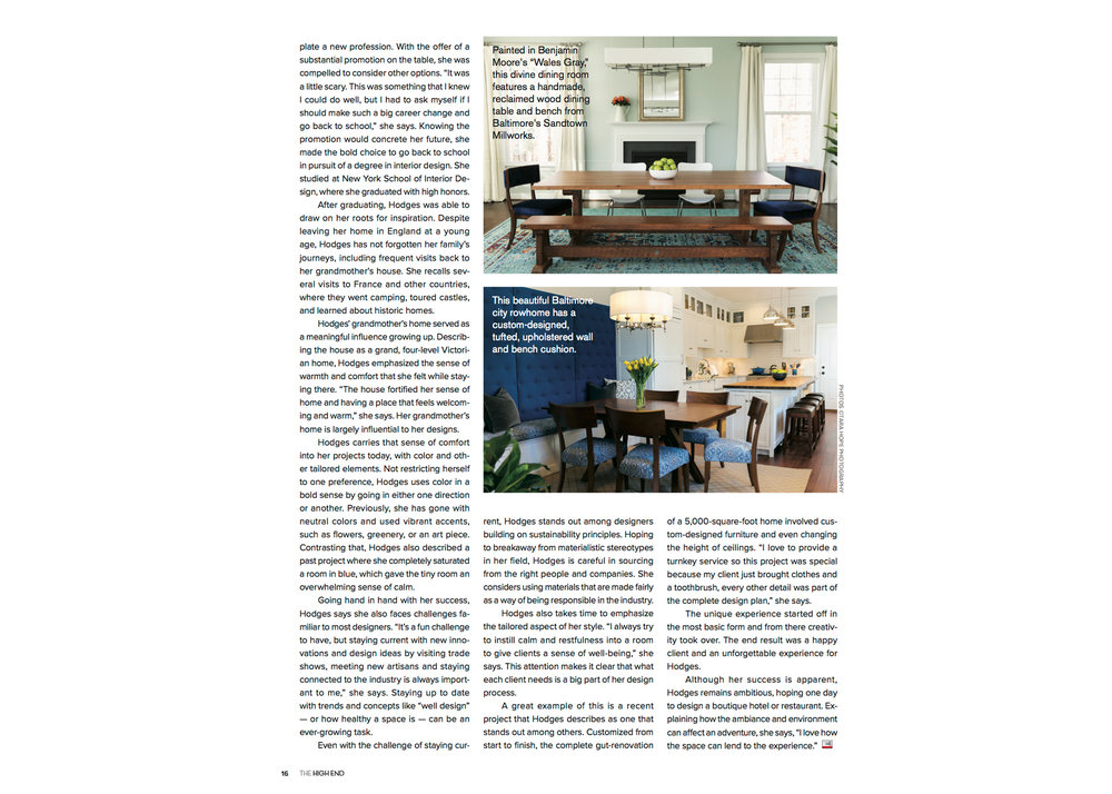 Laura Hodges_Unique Homes Feature Page 2.jpg