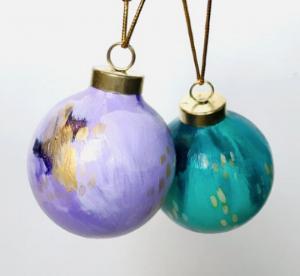 Laura Hodges Studio_Becca Bastien Lee Ornaments.png