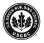 USGBC Seal.png