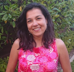 Mallika Sen - ConsultantMallika found her true passion in the environmental field after spending more than 20 years in Wireless Engineering with Nortel, Nokia and Microsoft, where she held many positions in research development including R&D Manager, Concepting Program Manager, and Principal Program Manager. Always passionate about environmental conservation, she especially enjoyed working for Nokia, which was one of the first in the industry to reduce toxics through adoption of RoHS, and establish sustainable recycling practices for all of their devices. As a consultant for Hidden Resources, she is thrilled to be working on projects that reduce greenhouse gases, improve carbon sequestration and mimic nature's ecosystem cycles. Mallika holds Bachelor's and Master's degrees in Electrical Engineering from Virginia Tech, and has completed the UCSD Extension's certificate program in Sustainable Business Practices.When she's not working or taxiing her kids to soccer games, Mallika enjoys reading, hiking, traveling, gardening and volunteering with her two girls through the Poway Chapter of the National Charity League, which works with 21 local philanthropies.