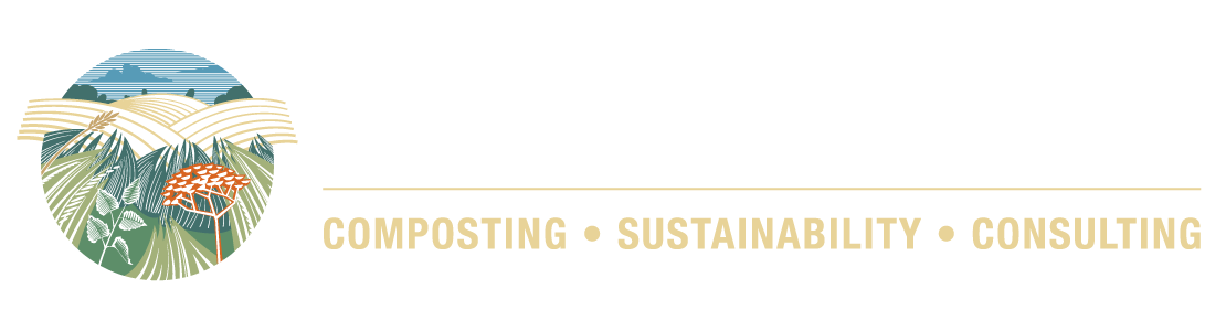 Hidden Resources