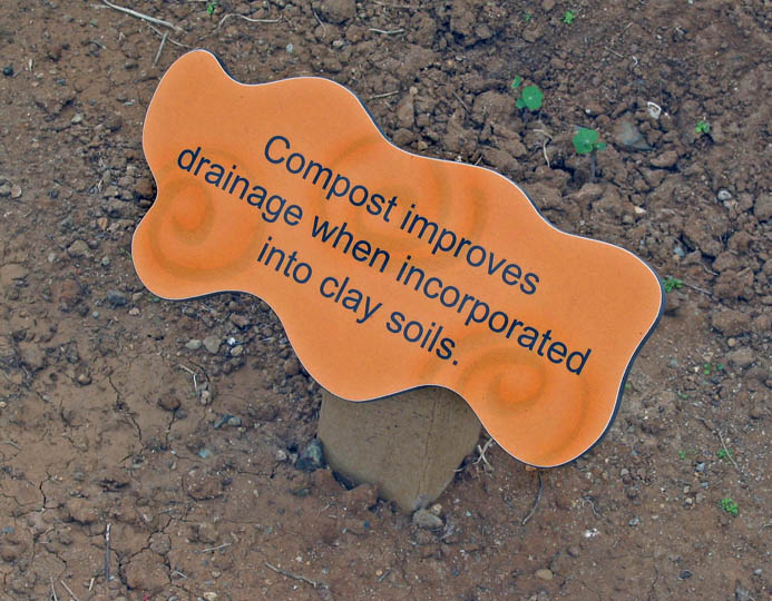 compostsign.jpg