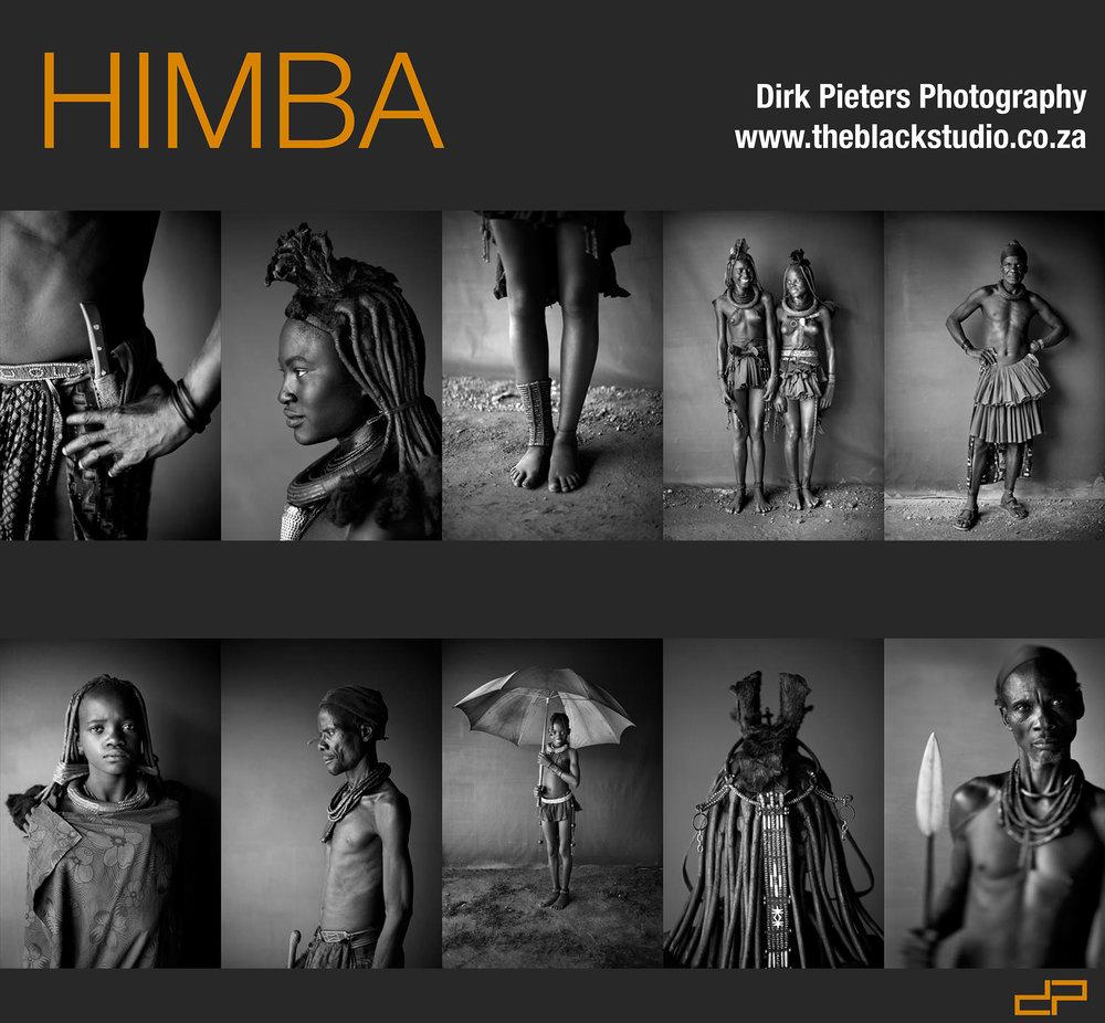 himba promo 1.jpg