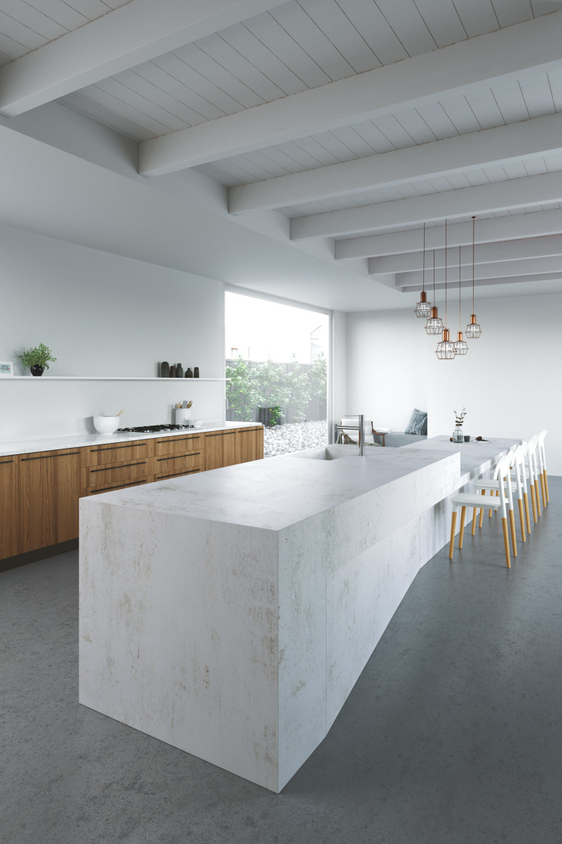 dekton-kitchen-nilium.jpg