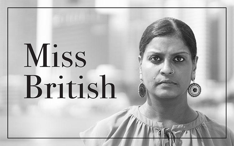 miss-british-01.jpg